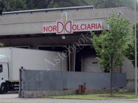 5999-valgre_nord_dolciaria1.jpg
