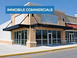 6063-IMMOBILE_COMMERCIALE.jpg
