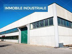 6350-IMMOBILE_INDUSTRIALE.jpg
