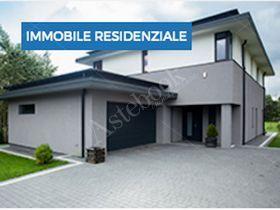 6364-IMMOBILE_RESIDENZIALE.jpg
