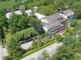6381-la-villa-ciardi.jpg