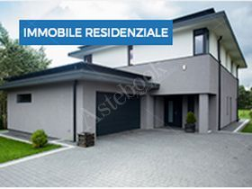 6382-IMMOBILE_RESIDENZIALE.jpg