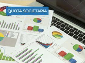 6389-QUOTA_SOCIETARIA.jpg