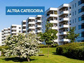 6413-ALTRA_CATEGORIA.jpg