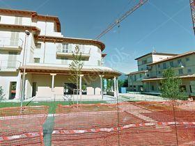 6416-Santa_Sofia_Lotto_6.jpg