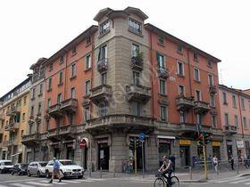 6493-Milano_Via_Grazioli_esterno_1.jpg