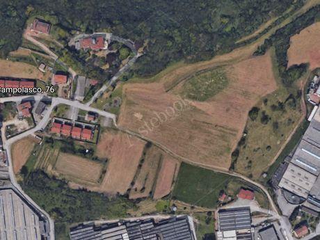 Immobiliare_Aurora_Campolasco.jpg