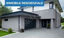 6060-IMMOBILE_RESIDENZIALE.jpg