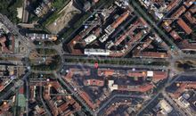 632_1-Foto_Milano_Shorty_2.jpg