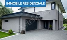 6414-IMMOBILE_RESIDENZIALE.jpg