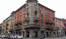 6497-Milano_Via_Grazioli_esterno_1.jpg