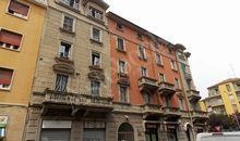 679_1-Milano_Via_Grazioli_esterno_2.jpg