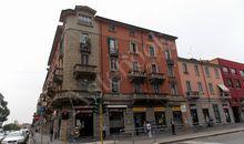 679_2-Milano_Via_Grazioli_esterno_3.jpg