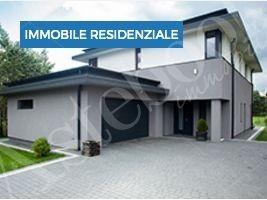 242_1-IMMOBILE_RESIDENZIALE.jpg