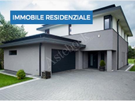 594_1-IMMOBILE_RESIDENZIALE.jpg