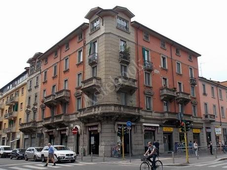 6498-Milano_Via_Grazioli_esterno_1.jpg