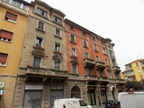 677_1-Milano_Via_Grazioli_esterno_2.jpg