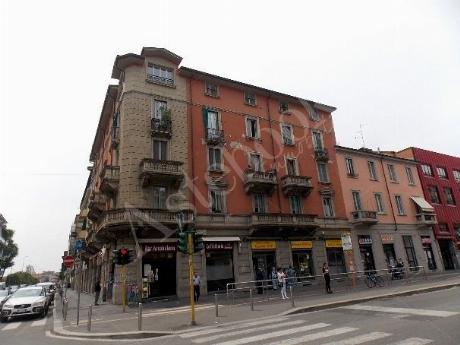 677_2-Milano_Via_Grazioli_esterno_3.jpg