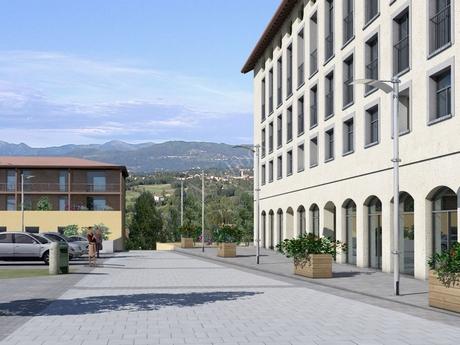 Filanda_Vista_Piazza03.jpg